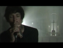 Bring Me the Horizon Go To Hell For Heaven'S Sake Official Video