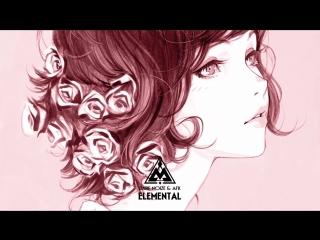 Bare Noize  AFK - Elemental (ft. Anna Yvette)