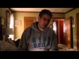 Игра на высоте (2014) Трейлер