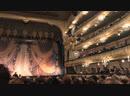 Мариинский театр Жизель