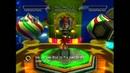 Shadow the Hedgehog playthrough [Part 2: Semi Hero]