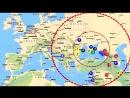 """Стивен Коэн: """"США готовят удар по России"""""""