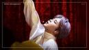181214 MAMA in HongKong Intro Airplane pt.2 방탄소년단 지민 직캠 BTS JIMIN FOCUS fancam