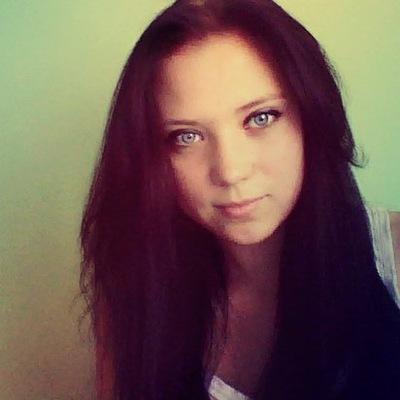Ирина Литовко, 22 апреля , Витебск, id124956671