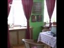 Московскую квартиру французского коллекционера обыскали оперативники