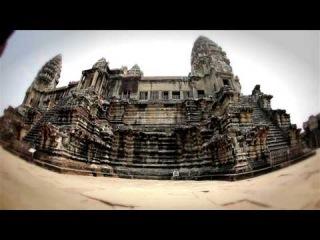 Орёл и Решка - 11 Выпуск (Камбоджа - Пном Пень)