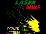 Laser Dance - Power Run (High Energy)