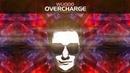Wuqoo - Overcharge (Wuqoo Records)