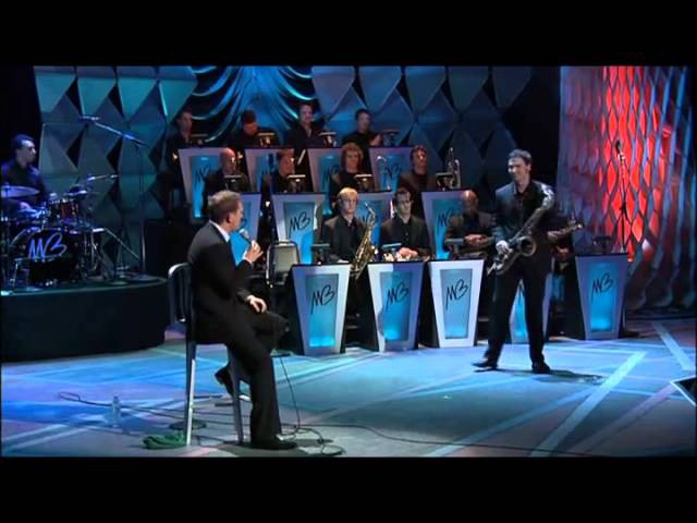 Michael Buble full concert, Best Songs in 2015