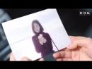 [MV] Kwon Sun Il (Urban Zakapa) - Daydream (백일몽) B