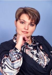 Наталья Шкилёва, 18 марта 1997, Москва, id180307297