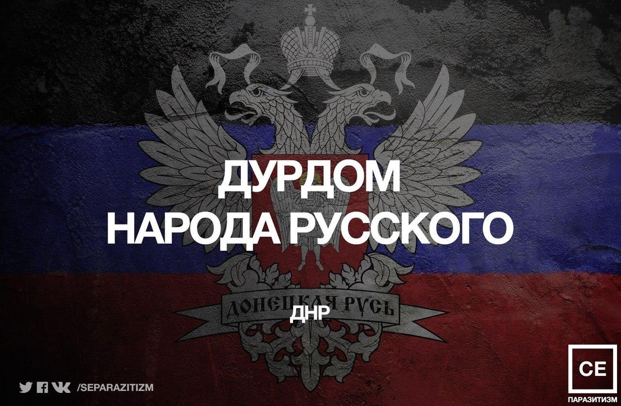 Парламент способен эффективно работать и принимать решения даже в последние дни своей работы, - Турчинов - Цензор.НЕТ 6777