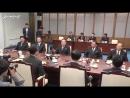 력사적인 《9월평양공동선언》리행을 위한 북남고위급회담 진행