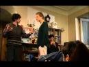Время - деньги (2004) .1 серия .Комедийный Сериал .Россия.