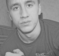 Валериу Курошу, 6 июня , Москва, id184620889