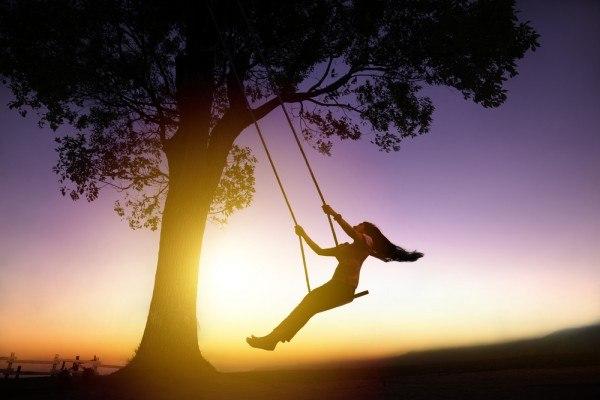 45 жизненных уроков от человека, прожившего долгую жизнь →