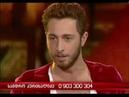 X ფაქტორი სანდრო კურცხალიძე X Factor Sandro Kurcxalidze