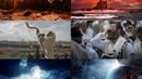 Конец Света наступит гораздо раньше чем все думают говорят ведущие эсхатологи Израиля