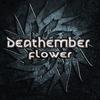 Deathember Flower