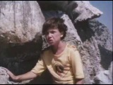 До первой крови (1989) Полная версия