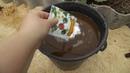 Пасынкование томатов..Проверенная и очень эффективная подкормка для томатов.