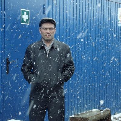 Толиб Мардонов, 26 января , Ровно, id205564792