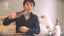 Shigeto Ukulele Licks 07 Basic Strum Like as Japanese fan