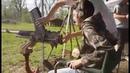Texas NFA Gun Trust: Makin Bacon Machine Gun Shoot - Spring 2016