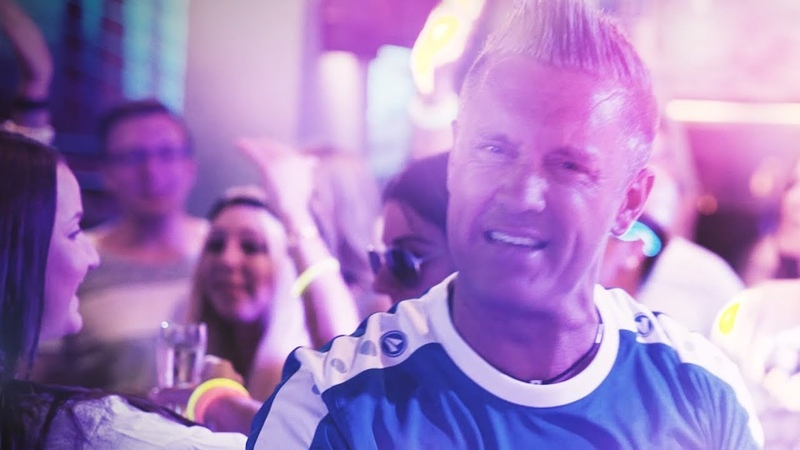 Wir sind Malle - Stefan Stürmer (offizielles Video)