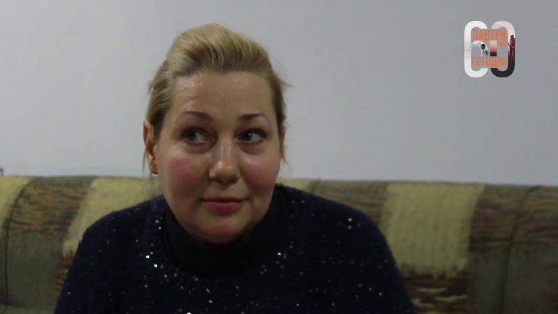 Ялта Крым Участник №6 Марафон Завтра - уже сегодня Бизнес Развитие Прокачка мыслей