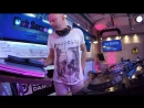 ТРАНСЛЯЦИЯ I HD 11 1o 2o18 DJ SHOG CLUB SOUNDS 2000er * I