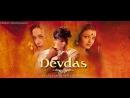 """""""Devdas"""" 2002 Full Songs  Video Jukebox   Shah Rukh Khan; Madhuri Dixit; Aishwarya Rai"""