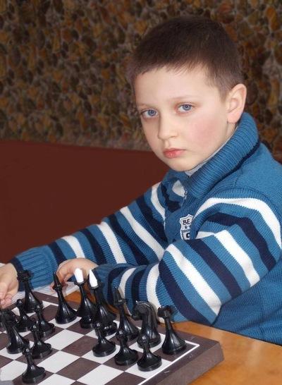 Александр Стрельник, 12 февраля 1985, Днепродзержинск, id206122326