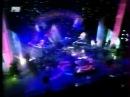 Юрий Антонов - Еще вчера (live)