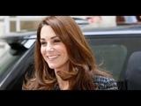 Kate visits mental health conference in London kate middleton news