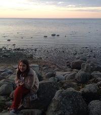 Диана Андреева, 23 августа , Уфа, id140138497