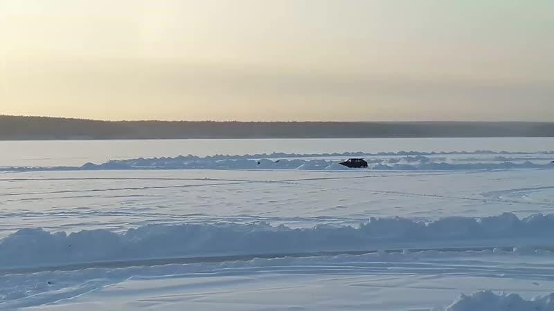 Serov ice racing 26.01.2019 (4)
