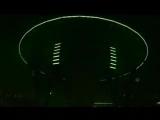 Sensation Black Amsterdam Arena [The Megamix 2005]