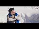 Айгуль Миндиярова - Дэу этием, дэу эти _ 2018