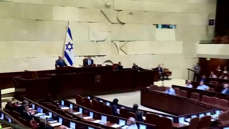 [Что происходит] Израиль испытал С-300 на прочность. Путин предупреждал!