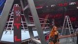WWE.TLC.2018.PPV.720p.WEB.h264-HEEL