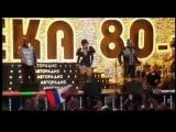 02-Мурзилки International - Авторадио