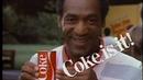 Bill Cosby Coke Ads (1983)