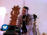 Keith Sweat - I'll Give All My Love To You (Video)