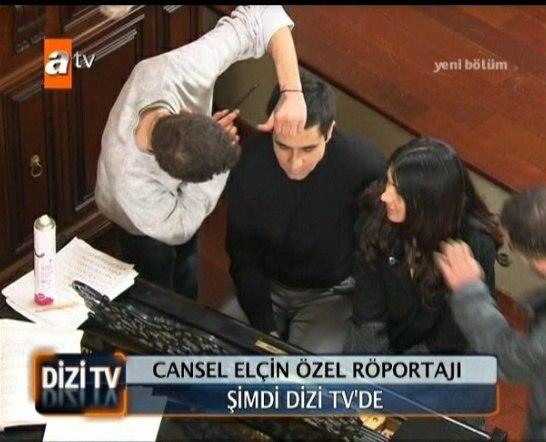 Турецкие сериал журек жаргон, девушки дешевые час екатеринбург уралмаш