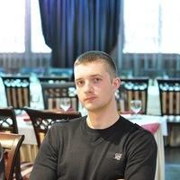 Евгений Бутанов, 1 февраля 1988, Витебск, id131894365