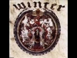 Winter DeathDoom Metal band from USA- Winter