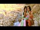"""SOGDIANA - """"Yurak Mahzunv"""" - ソグディアナ ハートマグネット - 720p (HD)"""
