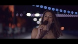 Haz - Jabbar ft. Serenay Sarıkaya