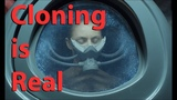 Cloning is Real - Synthetic Humans - 15 Things You Didn't Know